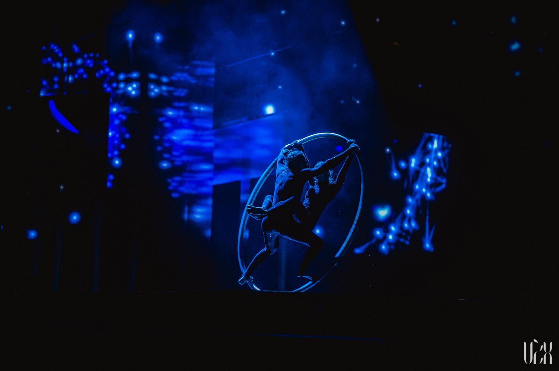 E.sabaliauskaite Vzx.lt Eurovision Final Stockholm 039
