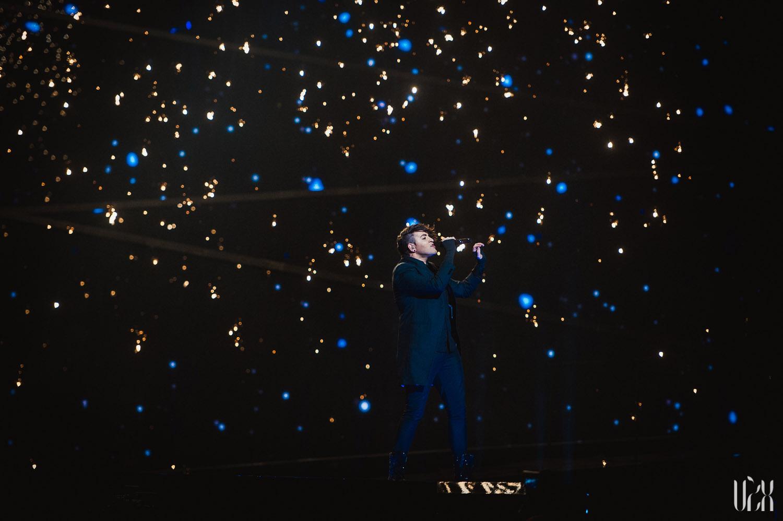 E.sabaliauskaite Vzx.lt Eurovision Final Stockholm 041