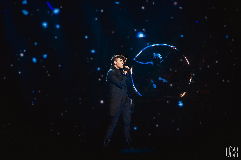 E.sabaliauskaite Vzx.lt Eurovision Final Stockholm 042