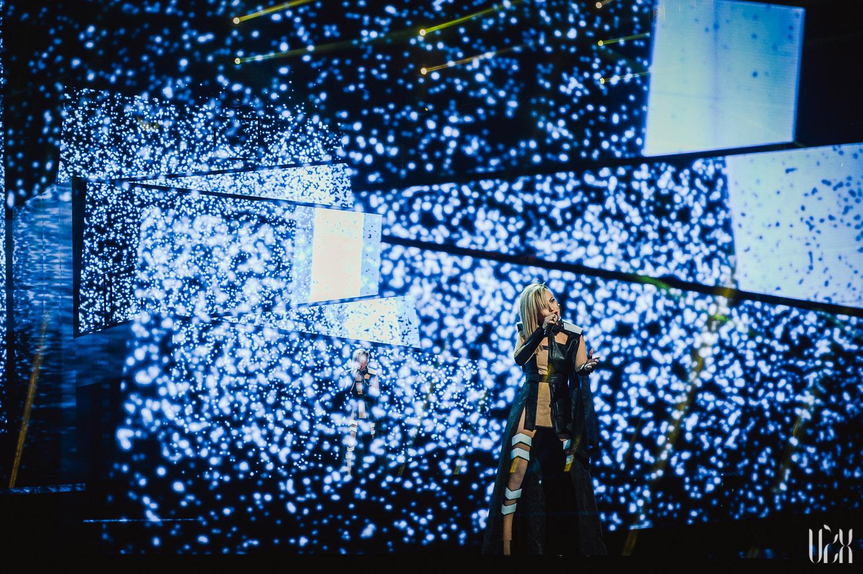 E.sabaliauskaite Vzx.lt Eurovision Final Stockholm 043