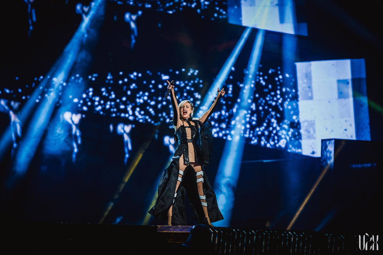 E.sabaliauskaite Vzx.lt Eurovision Final Stockholm 044