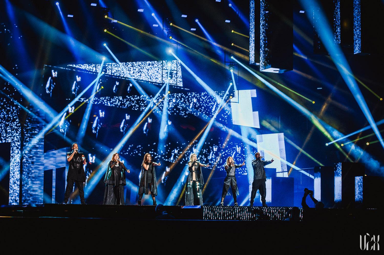 E.sabaliauskaite Vzx.lt Eurovision Final Stockholm 046