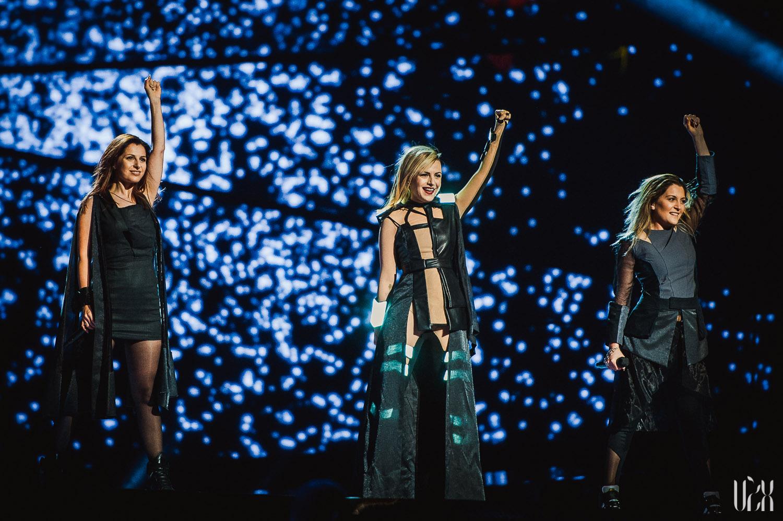 E.sabaliauskaite Vzx.lt Eurovision Final Stockholm 047