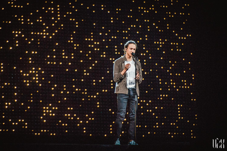 E.sabaliauskaite Vzx.lt Eurovision Final Stockholm 048