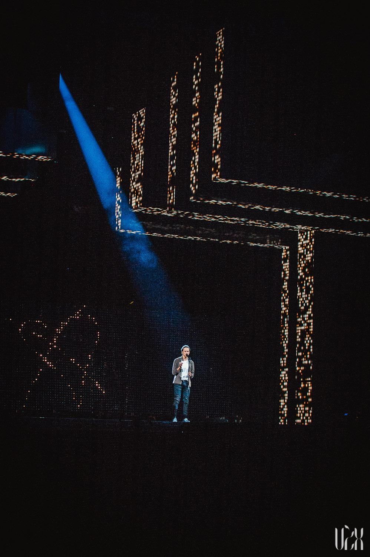 E.sabaliauskaite Vzx.lt Eurovision Final Stockholm 049