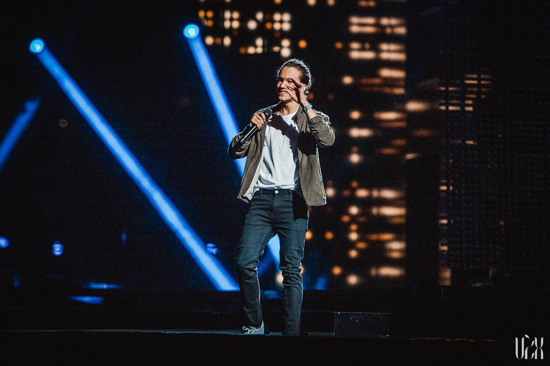E.sabaliauskaite Vzx.lt Eurovision Final Stockholm 051