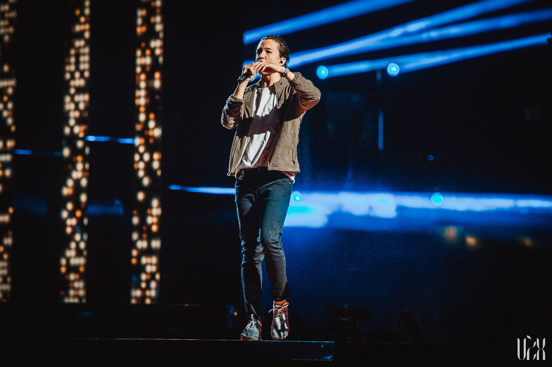 E.sabaliauskaite Vzx.lt Eurovision Final Stockholm 052
