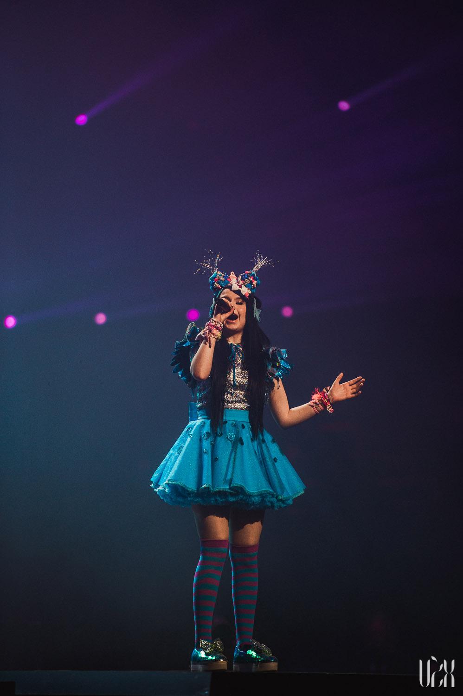 E.sabaliauskaite Vzx.lt Eurovision Final Stockholm 055
