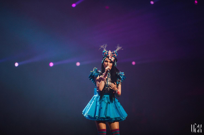E.sabaliauskaite Vzx.lt Eurovision Final Stockholm 056
