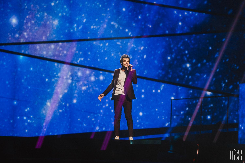 E.sabaliauskaite Vzx.lt Eurovision Final Stockholm 057