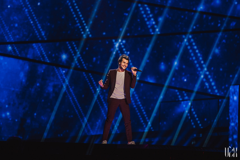 E.sabaliauskaite Vzx.lt Eurovision Final Stockholm 058