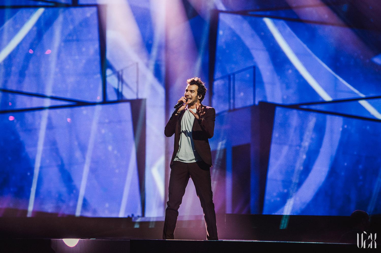 E.sabaliauskaite Vzx.lt Eurovision Final Stockholm 059