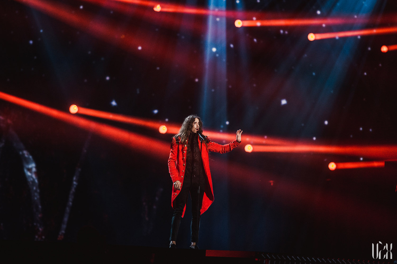 E.sabaliauskaite Vzx.lt Eurovision Final Stockholm 062