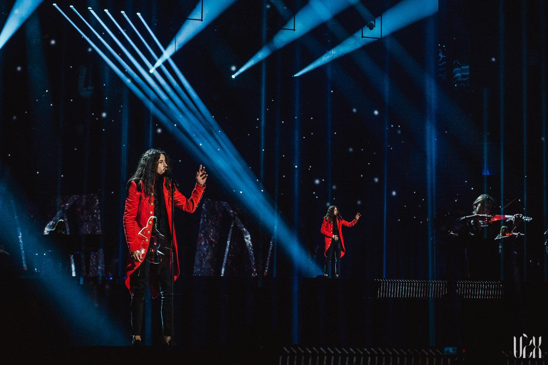 E.sabaliauskaite Vzx.lt Eurovision Final Stockholm 063