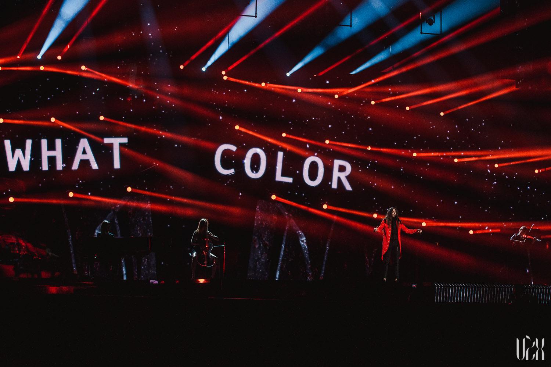 E.sabaliauskaite Vzx.lt Eurovision Final Stockholm 064