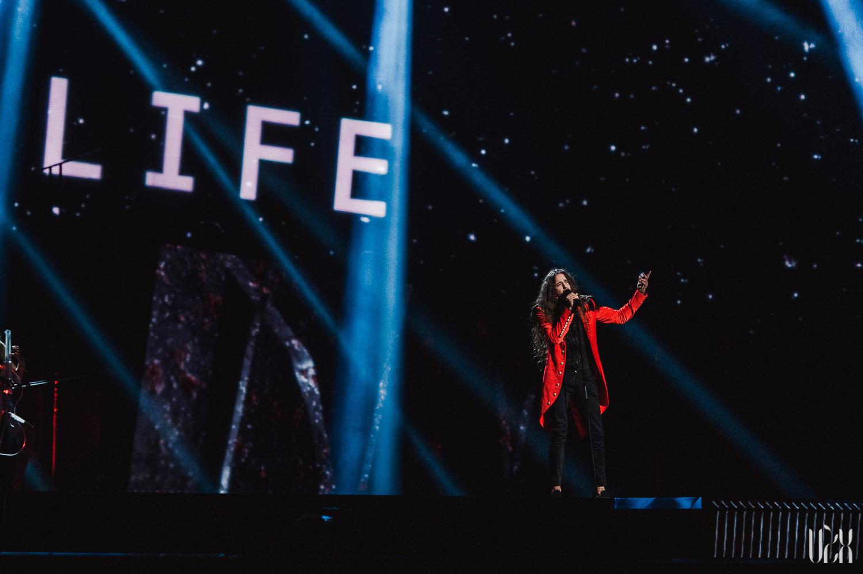 E.sabaliauskaite Vzx.lt Eurovision Final Stockholm 065