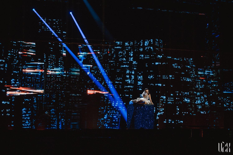 E.sabaliauskaite Vzx.lt Eurovision Final Stockholm 067