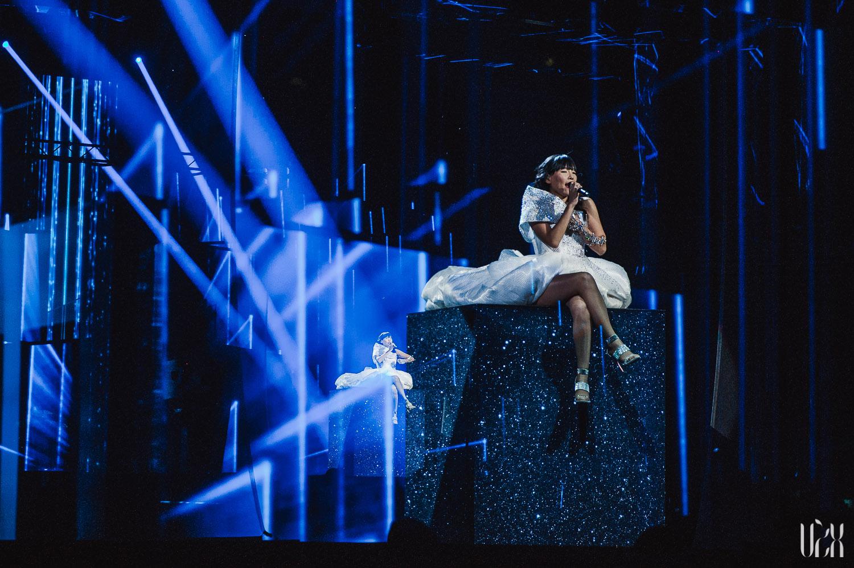 E.sabaliauskaite Vzx.lt Eurovision Final Stockholm 068