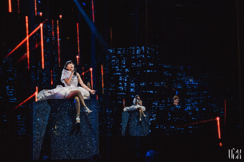 E.sabaliauskaite Vzx.lt Eurovision Final Stockholm 069