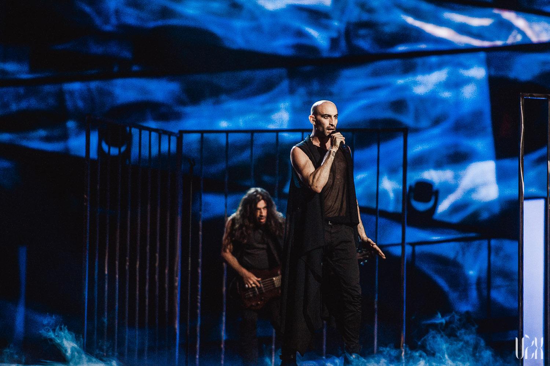 E.sabaliauskaite Vzx.lt Eurovision Final Stockholm 073