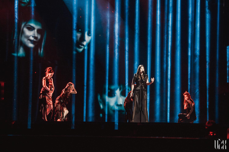 E.sabaliauskaite Vzx.lt Eurovision Final Stockholm 074