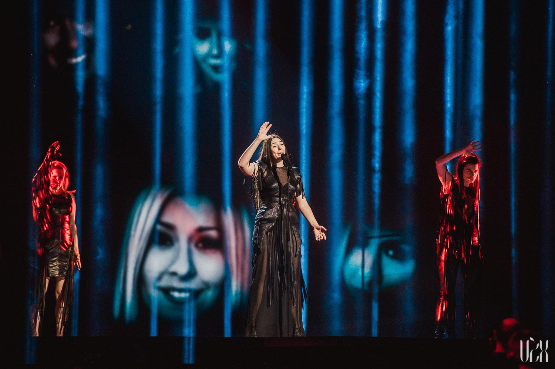 E.sabaliauskaite Vzx.lt Eurovision Final Stockholm 075