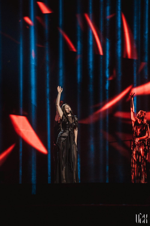 E.sabaliauskaite Vzx.lt Eurovision Final Stockholm 076