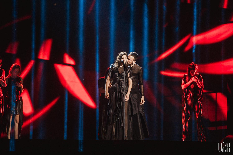 E.sabaliauskaite Vzx.lt Eurovision Final Stockholm 078