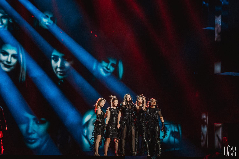E.sabaliauskaite Vzx.lt Eurovision Final Stockholm 081