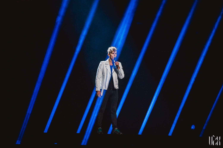 E.sabaliauskaite Vzx.lt Eurovision Final Stockholm 082