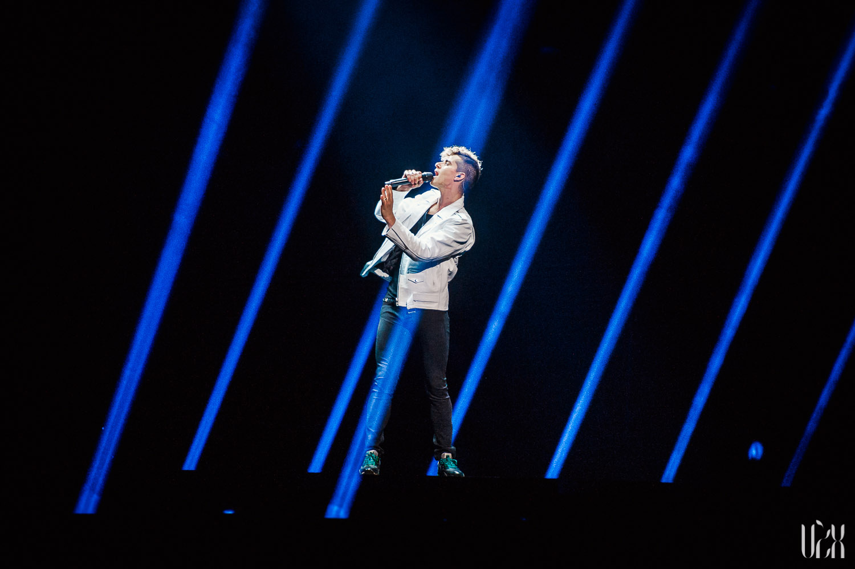 E.sabaliauskaite Vzx.lt Eurovision Final Stockholm 083