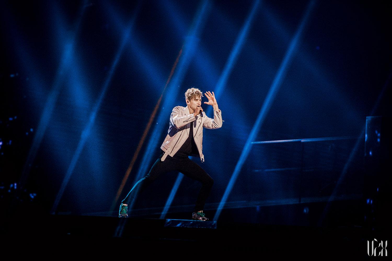E.sabaliauskaite Vzx.lt Eurovision Final Stockholm 085