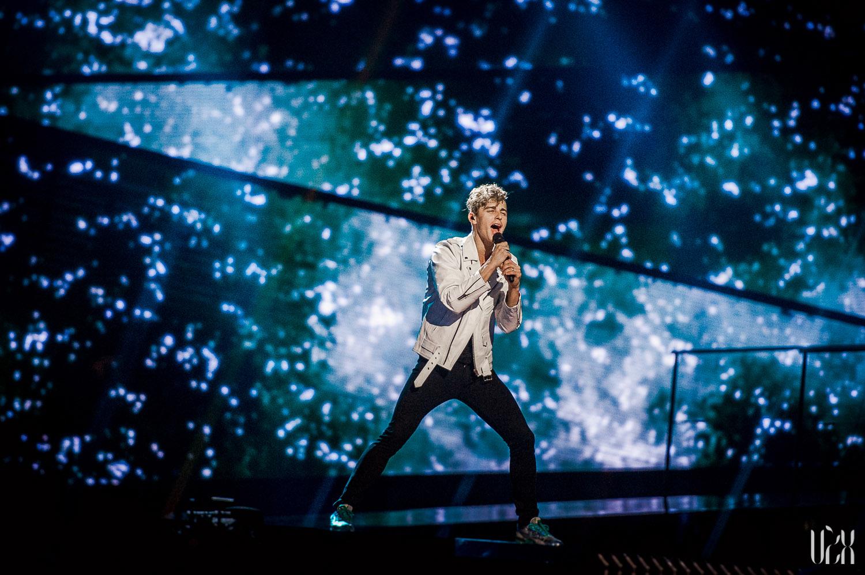 E.sabaliauskaite Vzx.lt Eurovision Final Stockholm 087
