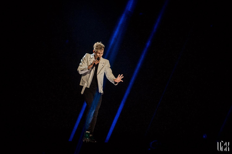 E.sabaliauskaite Vzx.lt Eurovision Final Stockholm 088