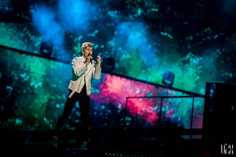 E.sabaliauskaite Vzx.lt Eurovision Final Stockholm 091