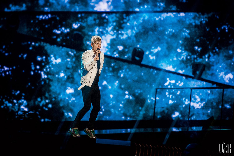 E.sabaliauskaite Vzx.lt Eurovision Final Stockholm 093