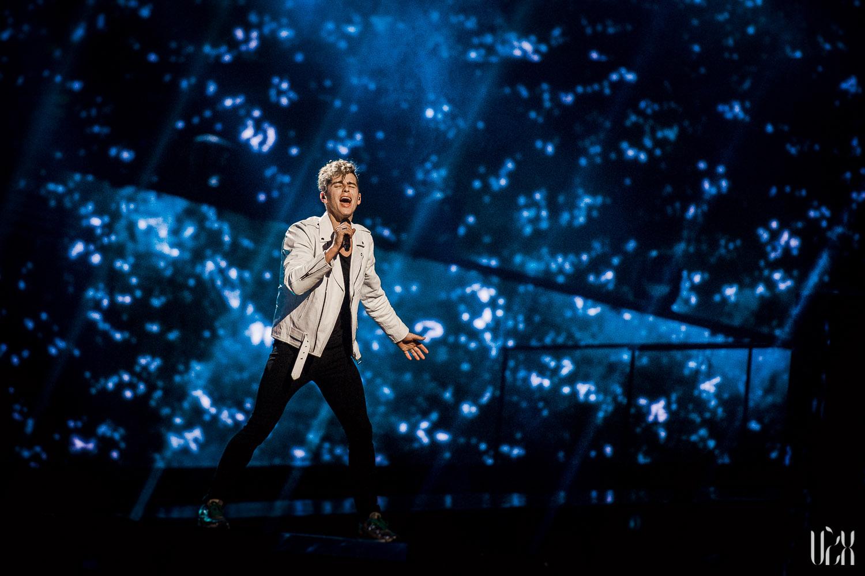 E.sabaliauskaite Vzx.lt Eurovision Final Stockholm 094