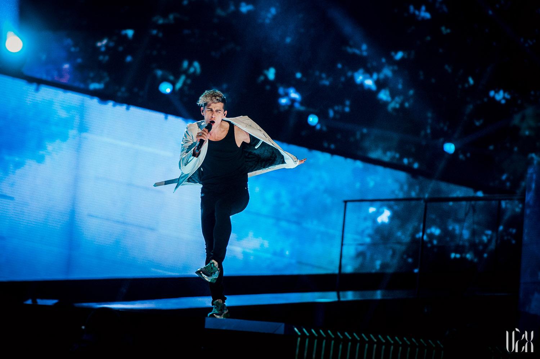 E.sabaliauskaite Vzx.lt Eurovision Final Stockholm 095