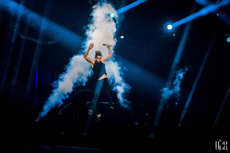 E.sabaliauskaite Vzx.lt Eurovision Final Stockholm 096