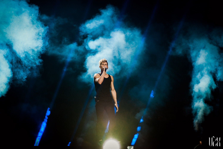 E.sabaliauskaite Vzx.lt Eurovision Final Stockholm 097