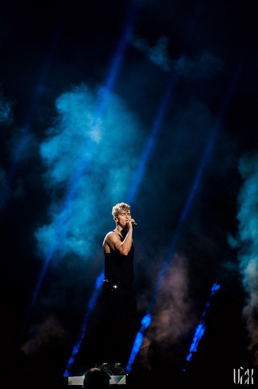 E.sabaliauskaite Vzx.lt Eurovision Final Stockholm 098
