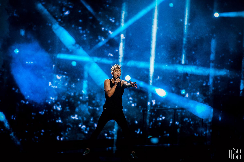 E.sabaliauskaite Vzx.lt Eurovision Final Stockholm 099