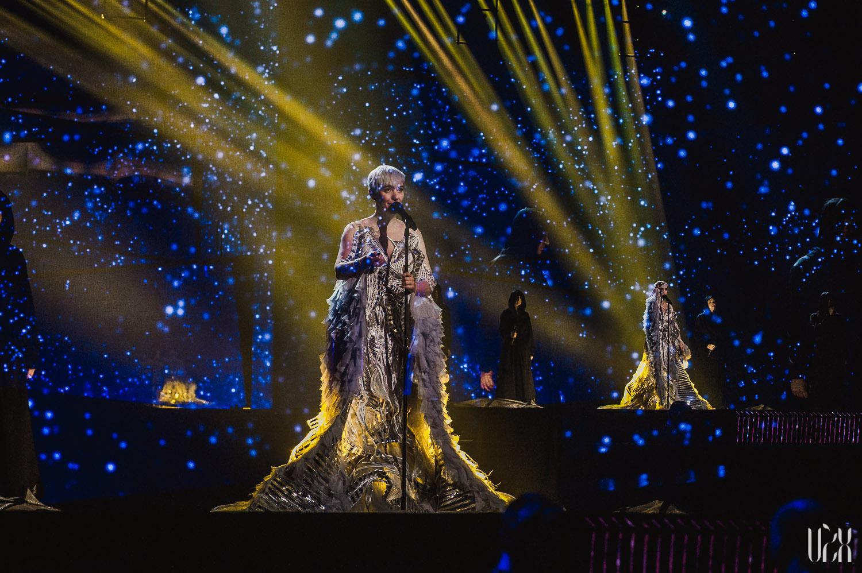 E.sabaliauskaite Vzx.lt Eurovision Final Stockholm 103