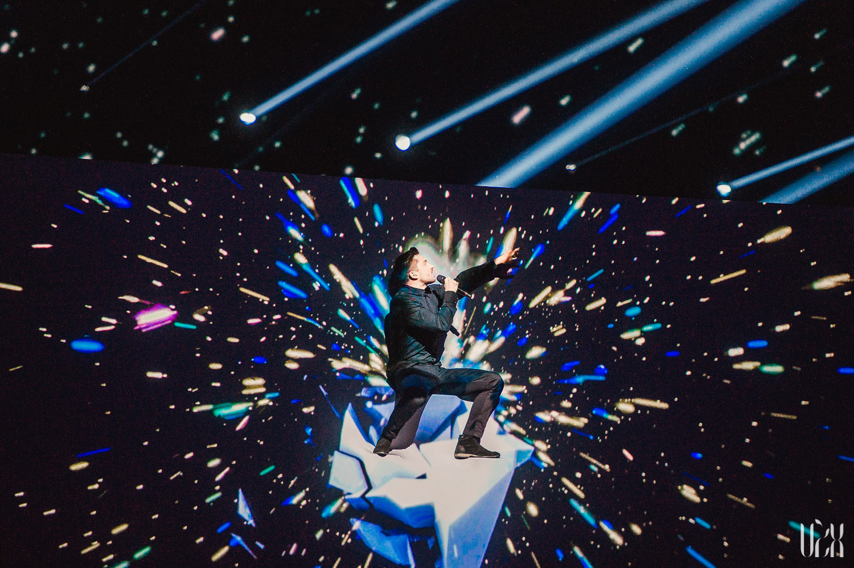 E.sabaliauskaite Vzx.lt Eurovision Final Stockholm 109