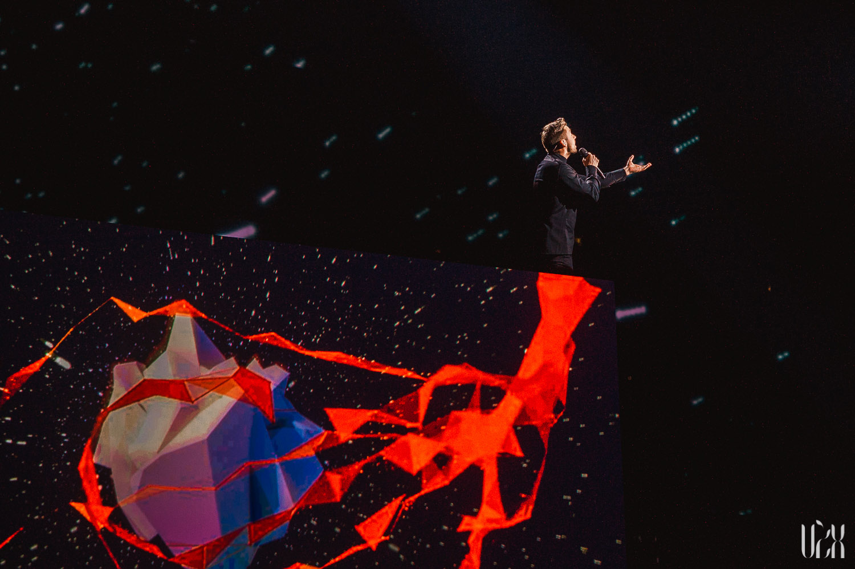 E.sabaliauskaite Vzx.lt Eurovision Final Stockholm 110