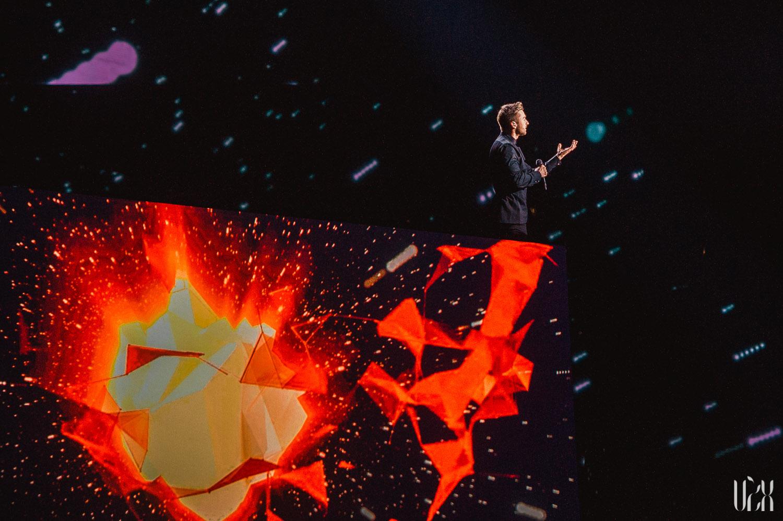 E.sabaliauskaite Vzx.lt Eurovision Final Stockholm 111
