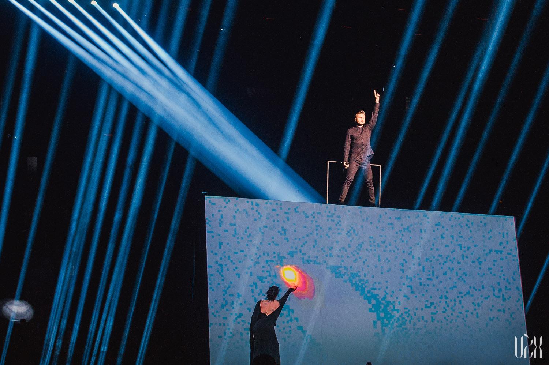 E.sabaliauskaite Vzx.lt Eurovision Final Stockholm 112