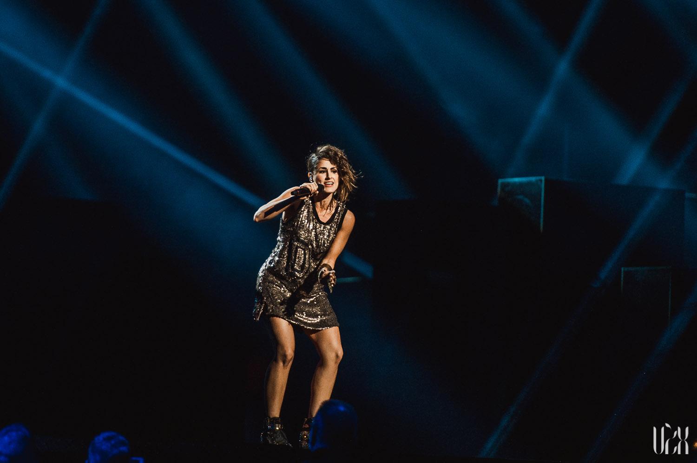 E.sabaliauskaite Vzx.lt Eurovision Final Stockholm 114