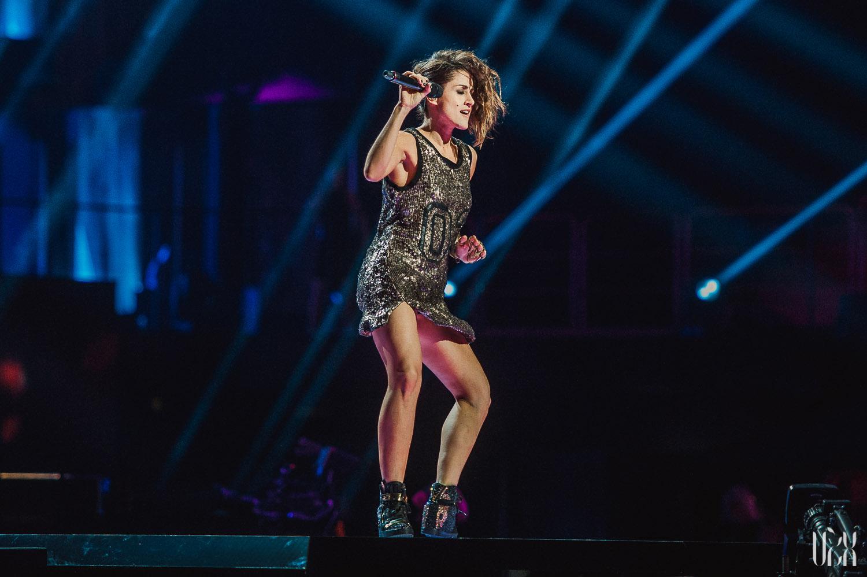 E.sabaliauskaite Vzx.lt Eurovision Final Stockholm 116