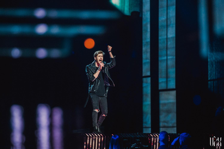 E.sabaliauskaite Vzx.lt Eurovision Final Stockholm 119
